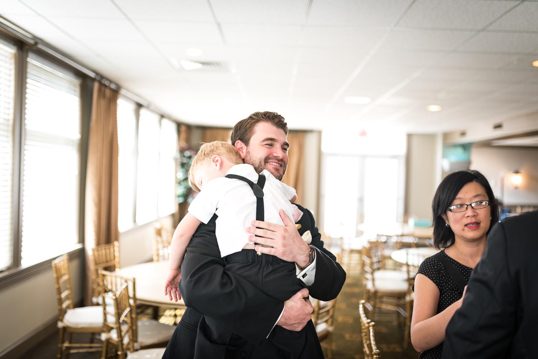 Wedding Photography Washington DC (6 of 89)