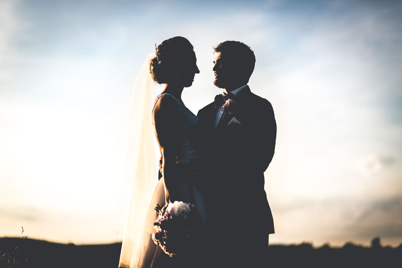 Wedding Photography Washington DC (60 of 89)