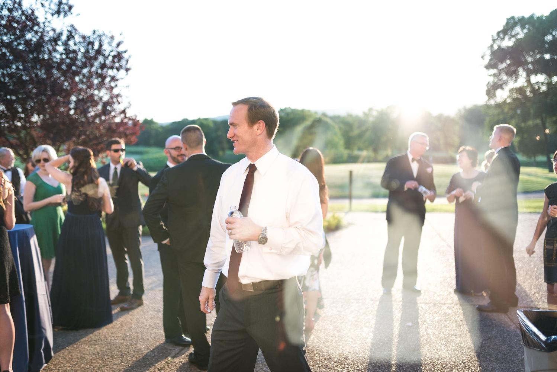 Wedding Photography Washington DC (61 of 89)