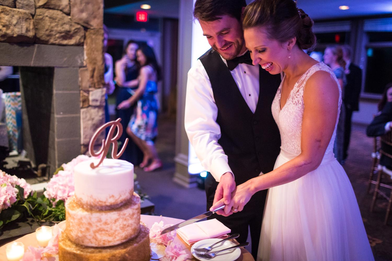 Wedding Photography Washington DC (79 of 89)