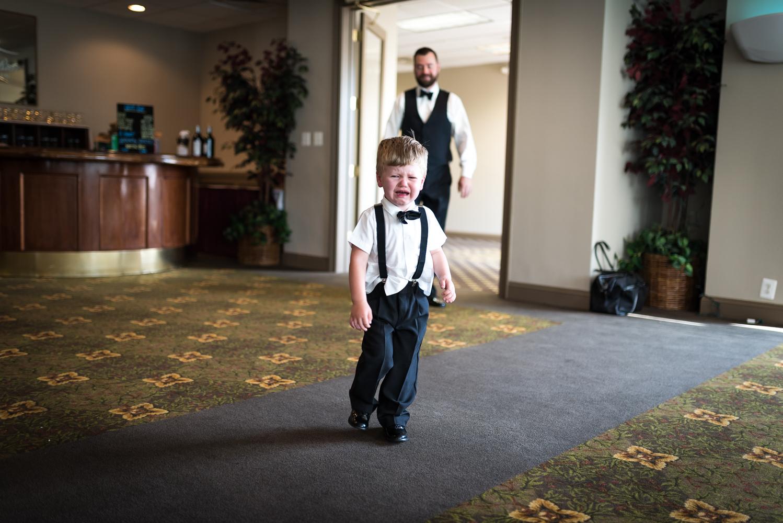 Wedding Photography Washington DC (8 of 89)